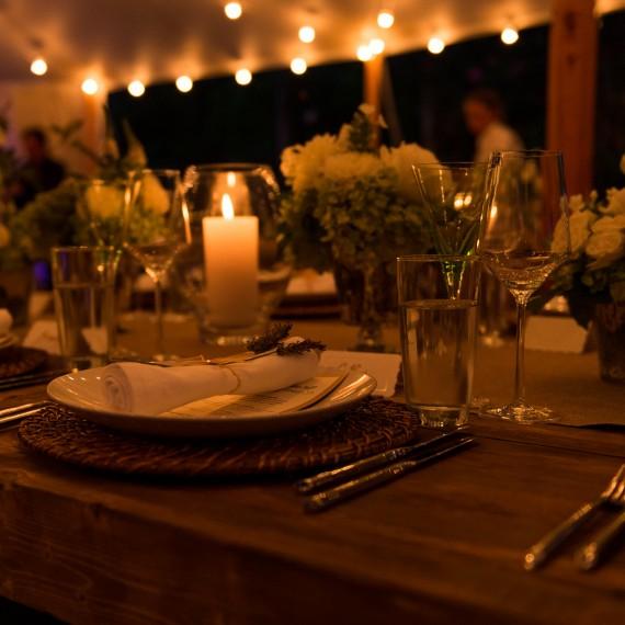 Farm Table Night1